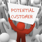 potential-customer