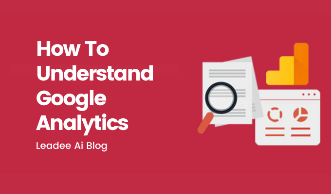 How-To-Understand-Google-Analytics