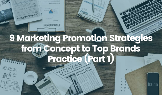 promotion-strategies