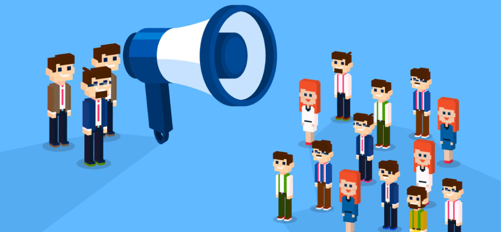 Word of Mouth Marketing Strategy