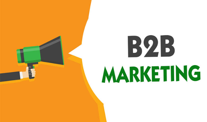 b2b marketing (2)
