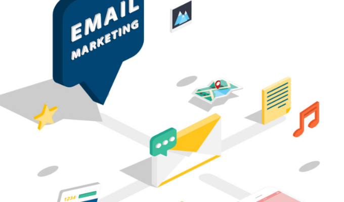 email marketing (6)