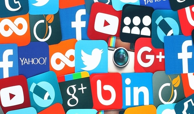 social media community is one of the effective lead generation strategies