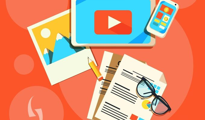 The 4th step to a successful social media video marketing strategy