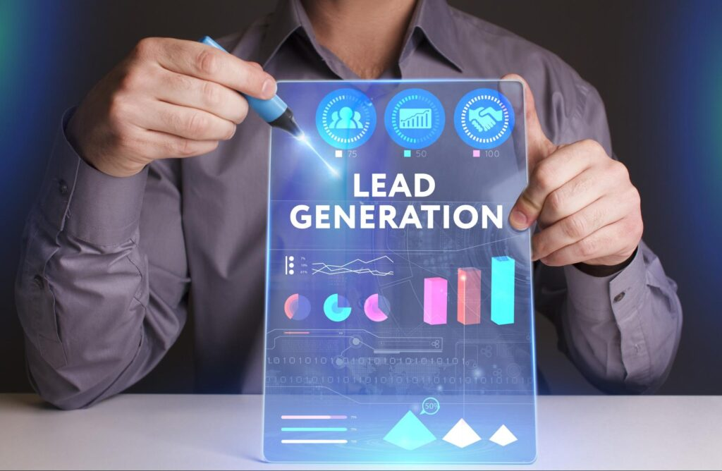 ecommerce-lead-generation-8.jpg