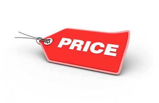 price policy