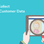 customer data